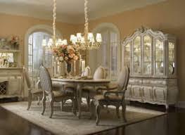aico living room set dining room furniture dining room sets dinette sets dining
