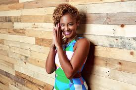 pheonix hairshow phxsoul com amanda seales performing at stand up live in phoenix