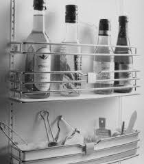 kitchen cupboards storage solutions kitchen storage solutions