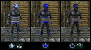 suggestion additional shades of dye color playark