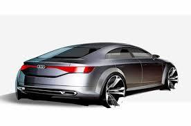 Dodge Challenger Concept - dodge 2015 dodge challenger concept 19s 20s car and autos all