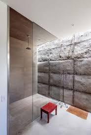 interieur salle de bain moderne salle de bain moderne en 90 idées d u0027aménagement réussi