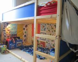 Extra Long Twin Loft Bed Designs by Loft Beds Extra Long Twin Loft Bed Designs 49 Bunk Beds Design