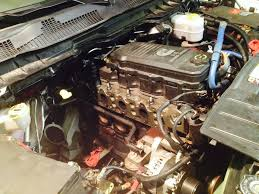 Dodge Ram Cummins Upgrades - 465 vs 467 for 2nd gen swap on stock fueling no future upgrades