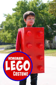funny kid halloween costume ideas 253 best creative kid u0027s halloween costumes images on pinterest