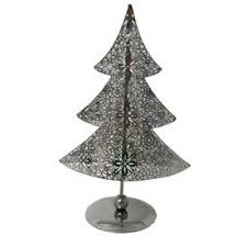 Lowes Holiday Decorations 41 Best Lowe U0027s Allen Roth Holiday 2014 Images On Pinterest Allen