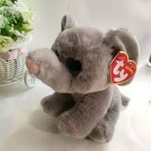 popular elephant beanie boo buy cheap elephant beanie boo lots