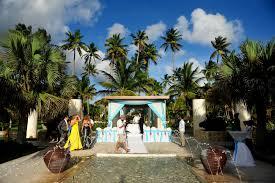 now larimar punta cana wedding new resort opening may 1 2011 now larimar punta cana page 166