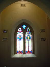 church glass doors file church window jpg wikimedia commons