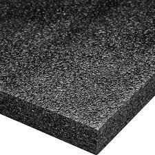 kaizen foam sheet single amazon co uk diy u0026 tools