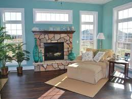 door and window smart ideas for decorating beach house windows