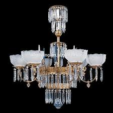 Chandelier Sale Chandelier For Sale Philippines Chandelier For