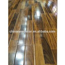 style selections laminate flooring style selections laminate