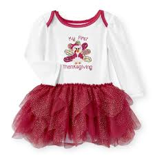 baby toddler seasonal special occasion babies r us