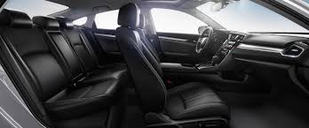 Checkered Flag Honda Norfolk Va 2017 Honda Civic Sedan Trim Levels For Hampton Roads