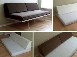 diy modern furniture diy modern furniture d home design decor