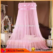 Canopy Net For Bed by Double Bed Mosquito Net Double Bed Mosquito Net Suppliers And