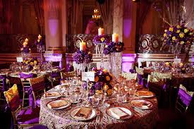 wedding linens cheap cheap table linens for weddings wedding table linens as one