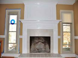 images about fireplace on pinterest fireplaces living room pale
