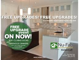Kitchen Craft Cabinet Doors Cabinets U2013 Nu Fab Building Products Rtm And Pre Fab Housing Regina