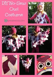 25 toddler owl costume ideas