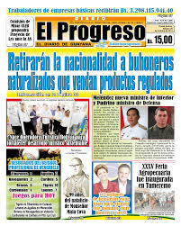 hotel lexus el vigia merida calaméo diarioelprogresoedicióndigital 25 10 2014