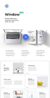 100 free leadership powerpoint template products u2013