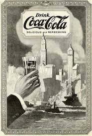 si鑒e coca cola 3601 best coca cola images on coke cola and vintage ads