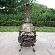 wood burning outdoor fireplace pergola wood burning outdoor
