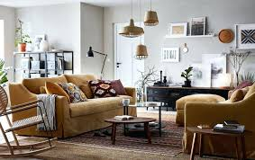 decorating room ideas small living room ideas ikea decorating ideas living room living