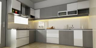kitchen interior designing 18 images interior designers in