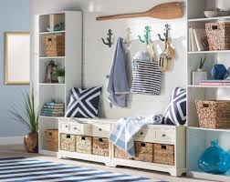 Entryway Design Best 25 Coastal Entryway Ideas On Pinterest Starfish For Sale