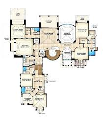 luxury floor plans luxurious home plans small luxury homes floor plans home awesome