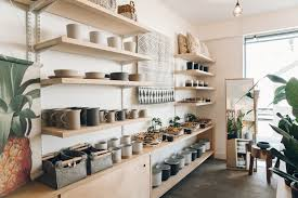 Home Design Store Brighton by Homage Home And Lifestyle Store