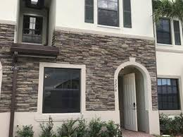 Apartments For Rent 2 Bedroom Apartments For Rent In Hialeah Fl Zillow