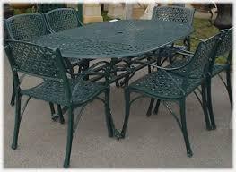 Heavy Outdoor Furniture - Heavy patio furniture