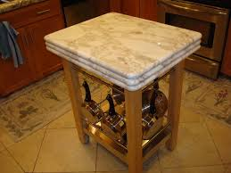 White Marble Kitchen Island 100 Marble Kitchen Island Countertops Marble Countertop
