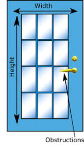 Measuring Window For Blinds Faux Blinds Premium Wood Blinds Faux Wood Blinds Get Up To 78