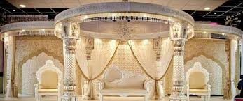 wedding mandap for sale manufacturers of indian wedding mandap delhi mandap for indian