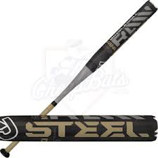 demarini slowpitch softball bats home run park 2016 demarini slowpitch softball bats