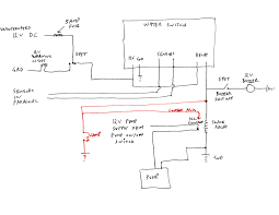 jayco fifth wheels wiring diagram wiring diagrams