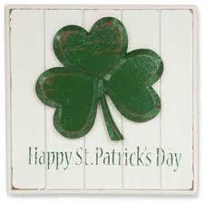 irish stuff saint patrick u0027s day decorations irish history irish