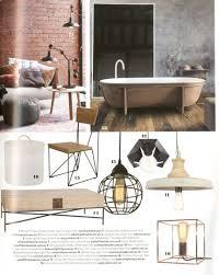 australian design trends