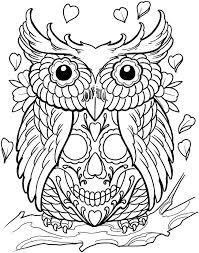 25 tattoo coloring book ideas mermaid