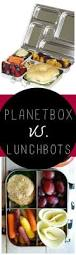 Pottery Barn Planetbox Planetbox Vs Lunchbots Lunchbox Review 3boysunprocessed
