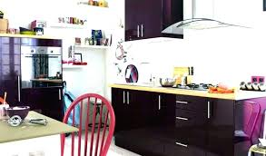 meuble de cuisine allemande meuble de cuisine allemande fabricant meuble de cuisine italien