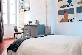 cherche une chambre a louer chambre a louer marseille open inform info