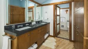 Bathroom Vanity Countertop Which Contractors Replace Bathroom Vanities Angie S List