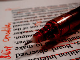 taking a genre approach towards ielts writing part 1 elt