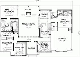 4 bedroom house plans one single 4 bedroom house plans shop partiko com toys board